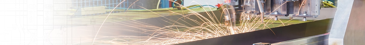 Laser-Mess-Systeme
