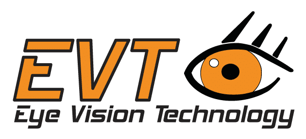EVT Eye Vision Technology GmbH